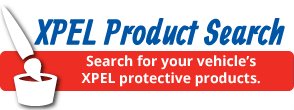 XPEL Product Search | Search for your vehicle's XPEL protective products.
